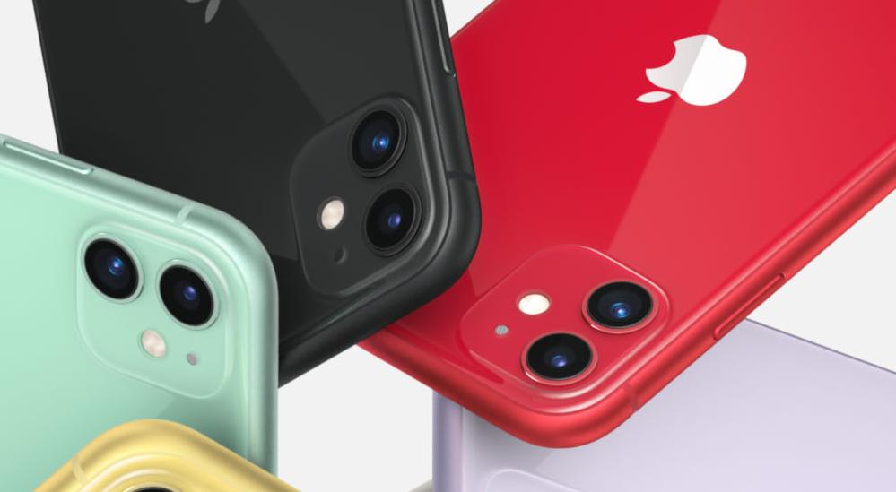 Чудо в Disneyland: iPhone 11 оцеля след два месеца под вода