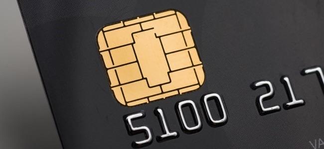 Американски хакери успяха да елиминират защитния чип на кредитната карта