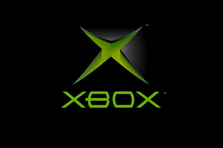 Още 19 оригинални игри за Xbox ще са съвместими с Xbox One