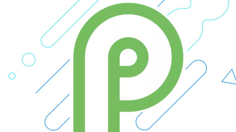 Android P може да включва жестове за навигация подобно на iPhone X