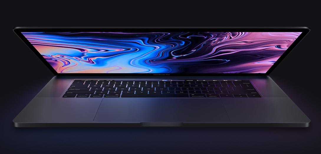 "Honor ще пусне ""убиец"" на MacBook"
