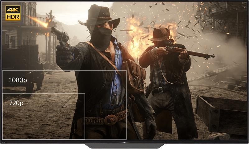 Да купувате ли Sony PlayStation 4 през 2019 г.?