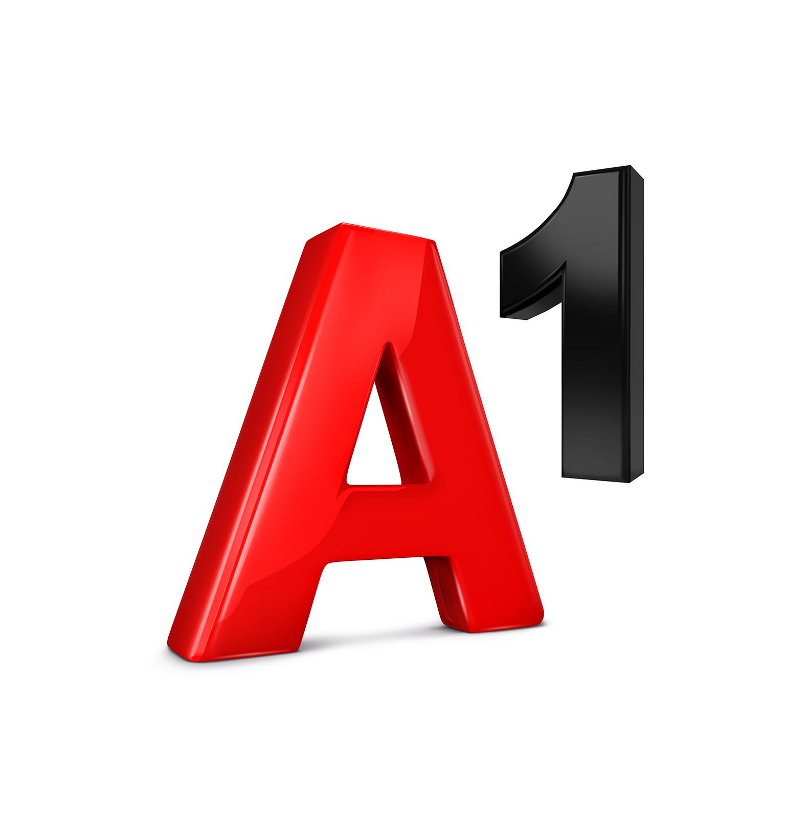 А1 е телеком №1 у нас според класацията Superbrands
