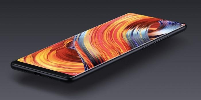 Пълен списък на смартфоните, които Xiaomi подготвя до 2023 г.