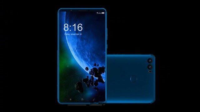Xiaomi Mi Max 3 ще бъде показан в края на май