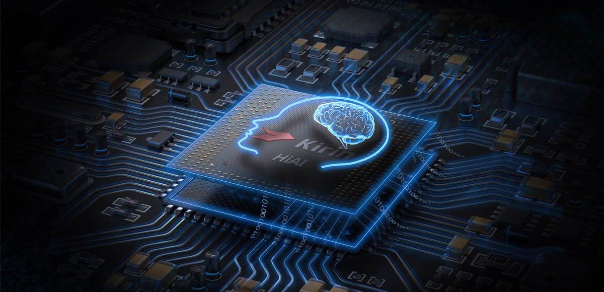 Huawei подготвя мобилен чипсет, който да конкурира Snapdragon 710