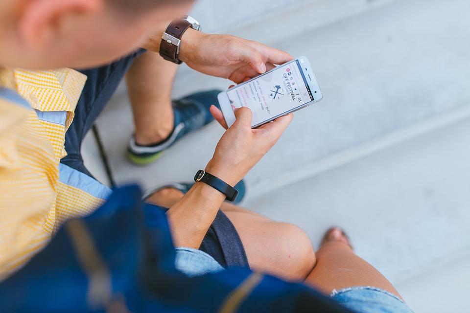 Google ще направи SMS-ите безплатни за Android потребителите