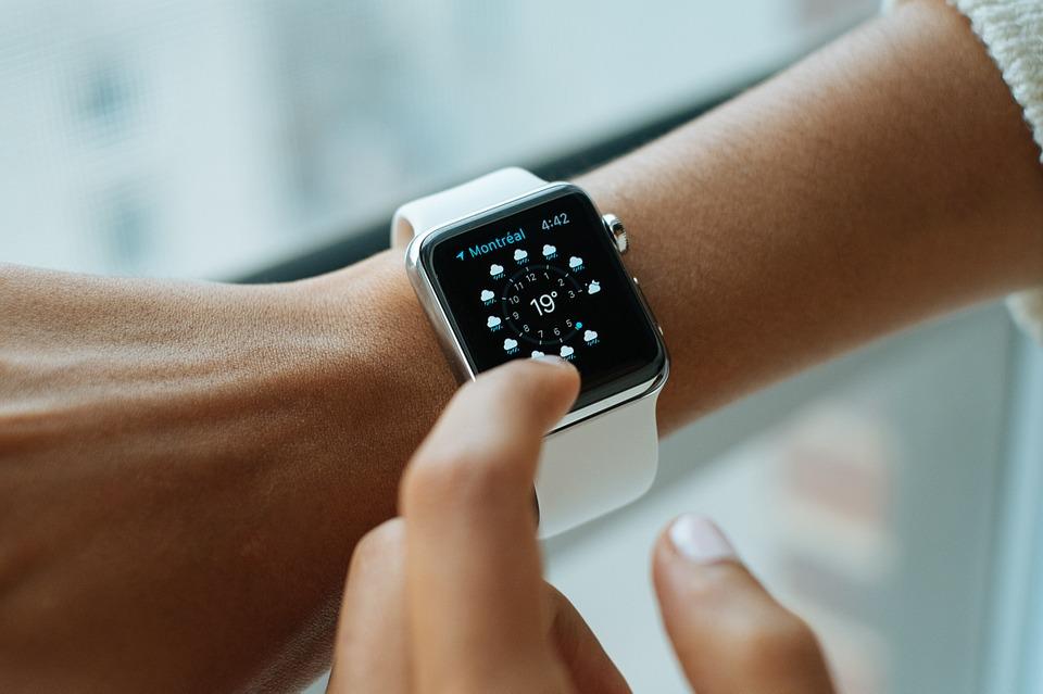 Най-добрите програми за проследяване на съня с Apple Watch