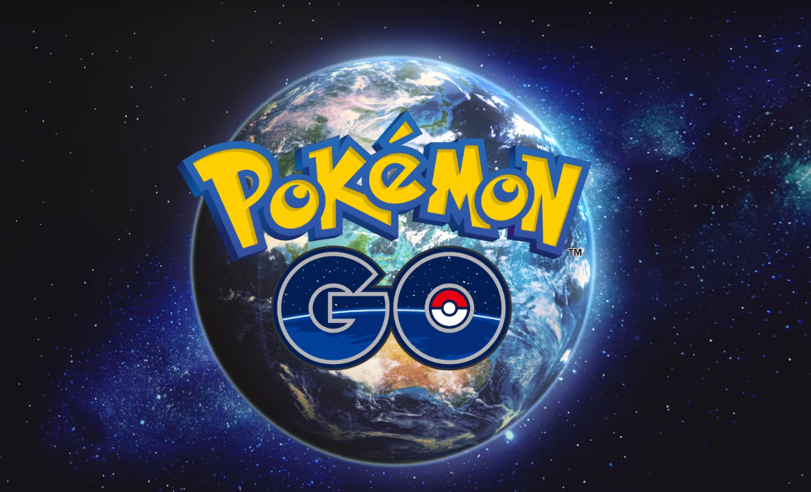 Pokemon Go е донесла 1.8 милиарда долара на Niantic
