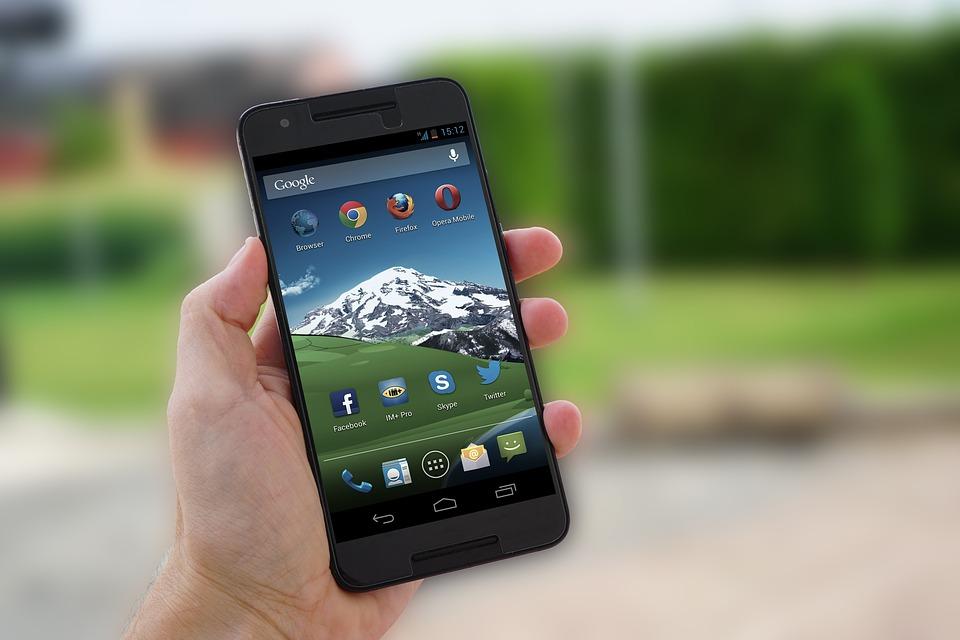 Android- смартфони, които ще бъдат анонсирани преди 2019 г.