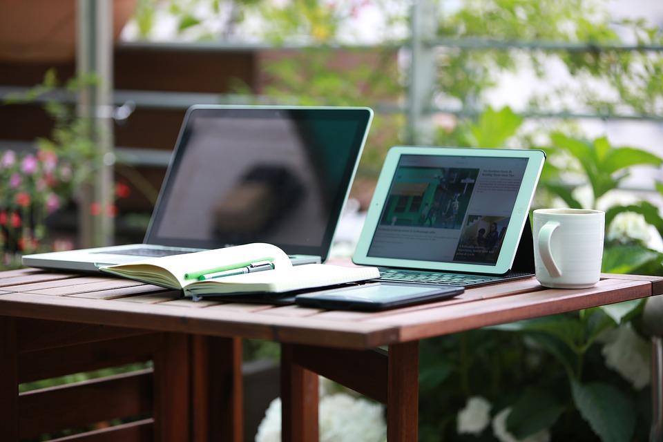 Устройства, които може да са от помощ на ученика