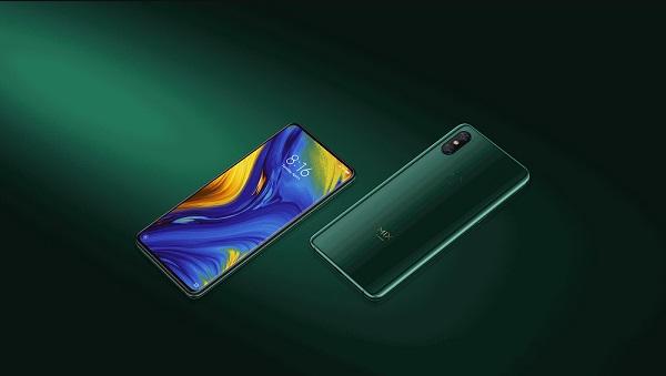 Избраха най-добрия Xiaomi-смартфон
