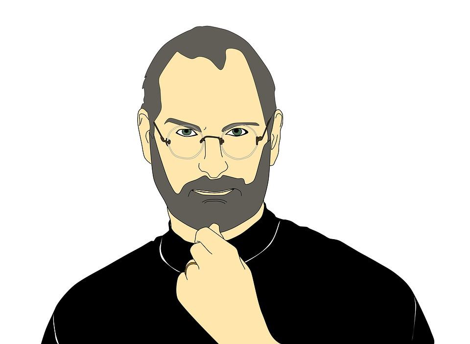 Бил Гейтс за умението на Стив Джобс да хипнотизира хората