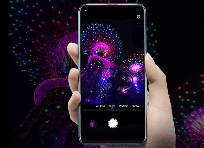 Смартфоните Honor, които ще получат новата ОС Android Q