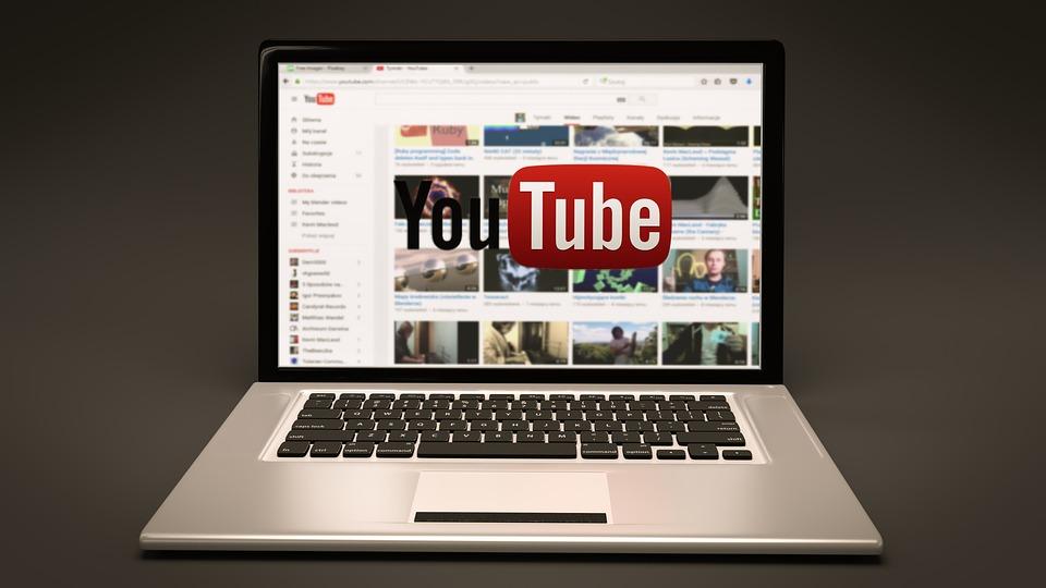 YouTube предлага умен филтър за нежелано съдържание