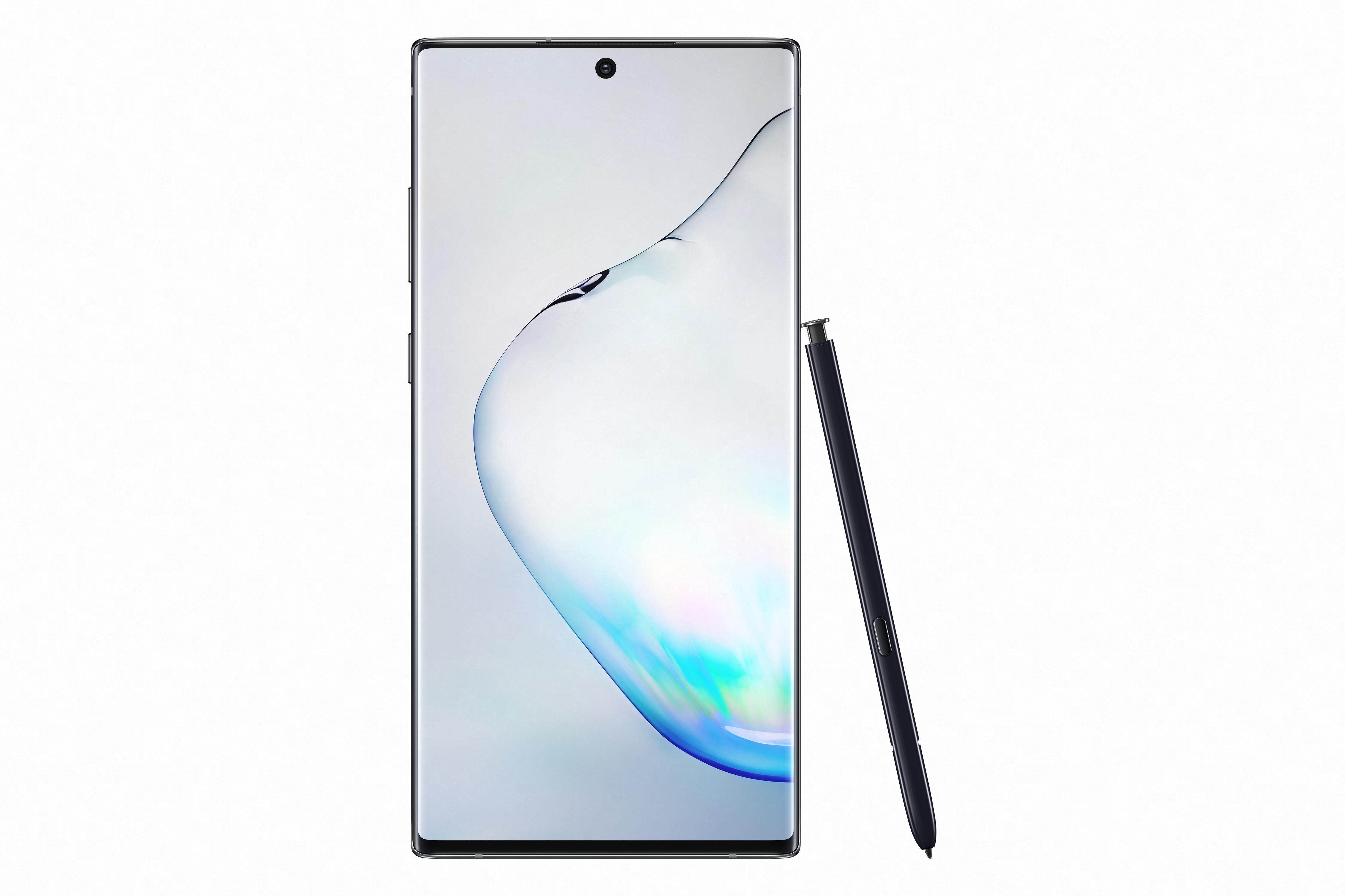 А1 стартира предварителни продажби на новия Samsung Galaxy Note10|10+