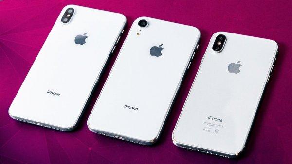 Кой е най-здравият айфон?