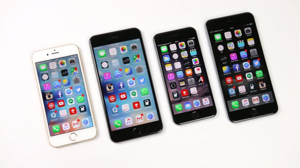Хелият може да унищожи вашето Apple устройство