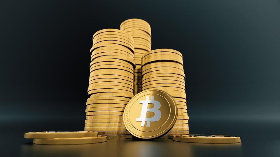Bitcoin загуби 40% от стойността си през миналите две седмици