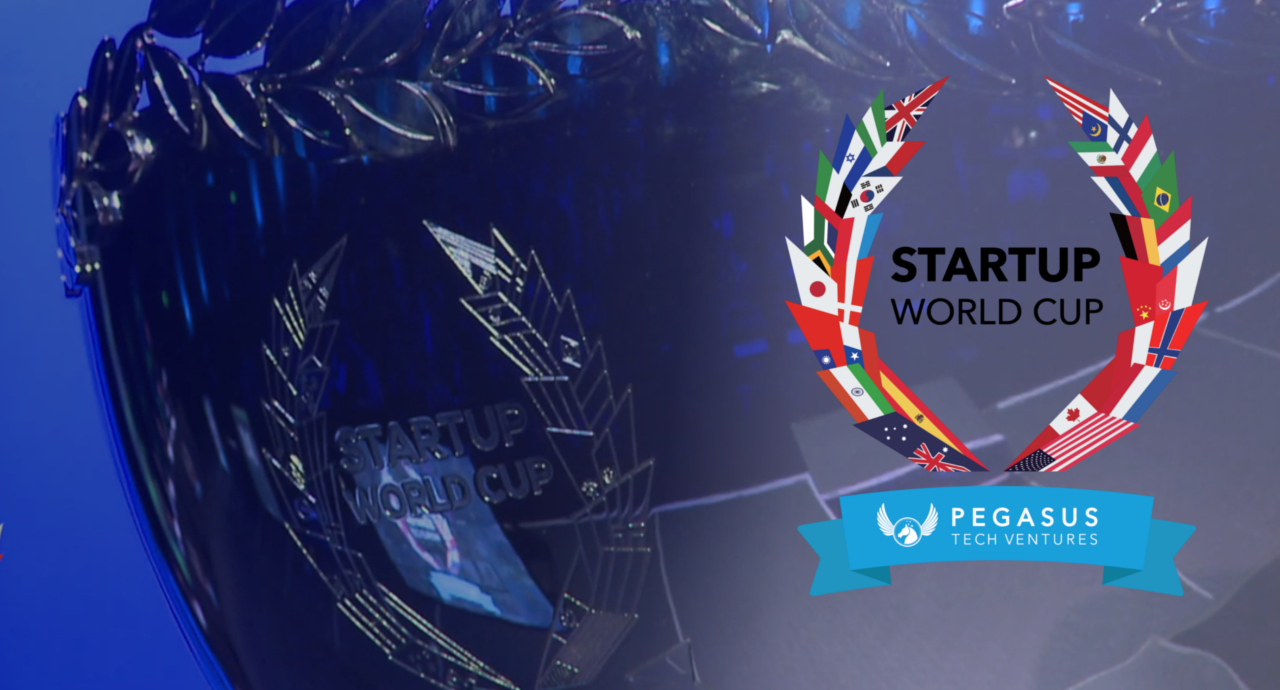 Startup World Cup 2020 е в София на Global Tech Summit
