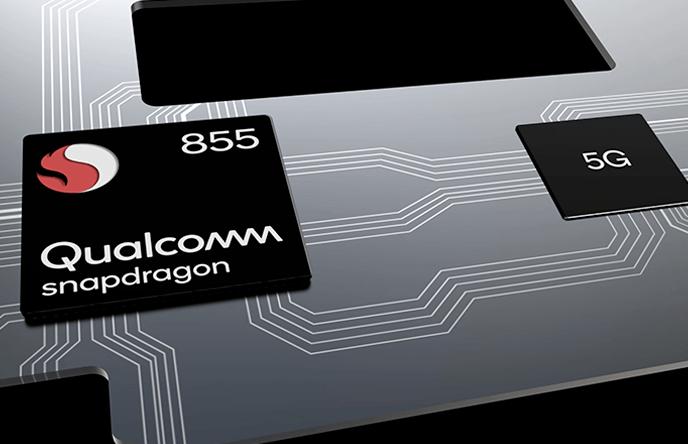 Следващият флагман на OnePlus ще е първият смартфон със Snapdragon 855 - обновена