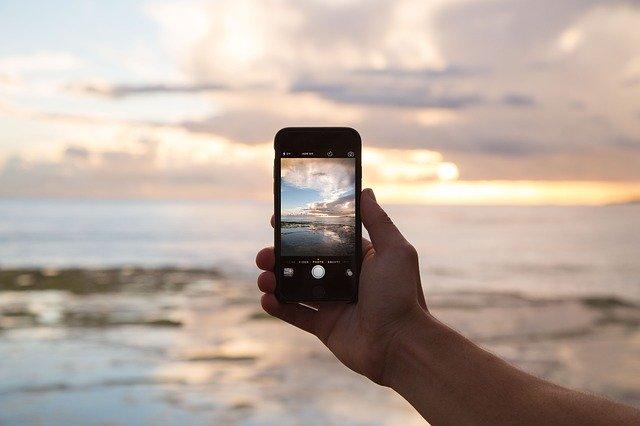 Най-продаваните смартфони в света