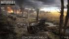 Последният експанжън на Battlefield 1 ще се появи през февруари