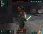 Star Wars KOTOR 3 може да се случи, ако Дисни откупят правата от ЕА