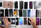 Най-здравите смартфони