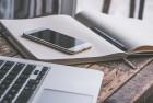 iPhone 2020 ще предложи повече оперативна памет