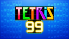 Tetris с battle royale версия