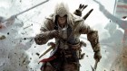 Nintendo Switch ще получи и Assasins Creed 3 римейк