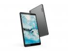 Практичен и удобен – новият таблет Lenovo Tab M8 вече е във VIVACOM