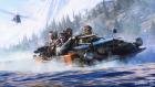 Показаха геймплей от новия режим в Battlefield V