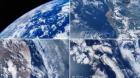 Планетата Земя през погледа на Mi 10 Pro