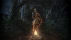 Dark Souls за Switch е отложена за лятото