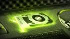NVIDIA с нова бюджетна геймърска видеокарта - GTX 1050 3GB