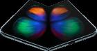 Надеждите около сгъваемия Galaxy Fold угасват