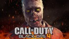 Нов трейлър на Call of Duty: Black Ops 4 Zombies