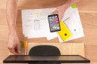 Microsoft с първо приложение за смартфон, свалено 1 млрд. пъти