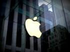 Apple пуска безпилотен автомобил до 7 години