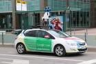 Huawei може да замени Google Maps със свои карти