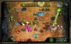 EA подготвя ремастерирани версии на класически Command and Conquer игри