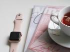 Следващият Apple Watch ще поддържа видеоразговори