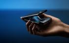 Новият Motorola Razr с 6,2-инчов екран Flex View