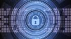 Антивирусни програми за Android, които се оказаха шпиони