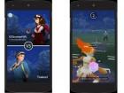 Вече можете да играете и срещу хора в Pokémon Go